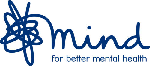 Donate to Mind