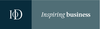 IoD: Inspiring Business
