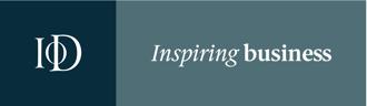 IoD: Inspiring Business