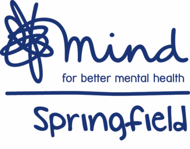 Springfield Mind