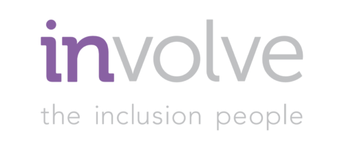 INvolve: the inclusion people