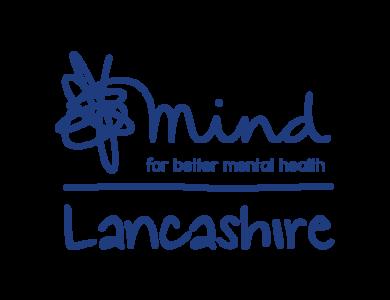 Lancashire Mind