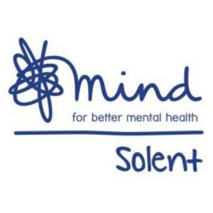 Solent Mind