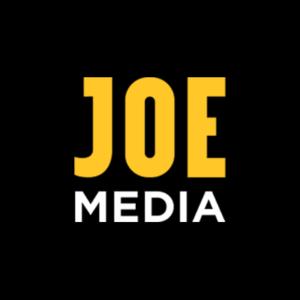 JOE Media
