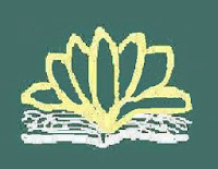 Mindful Teachers Logo