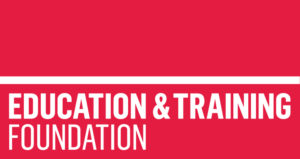 Education & Training Foundation
