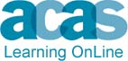 Acas Learning OnLine
