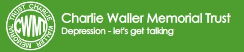 Charlie Waller Memorial Trust Logo
