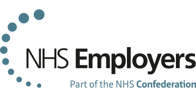 NHS Employers: part of the NHS Confederation