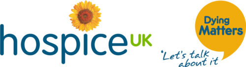 Donate to Hospice UK