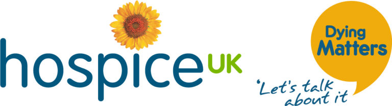 Donate to Hospice UK