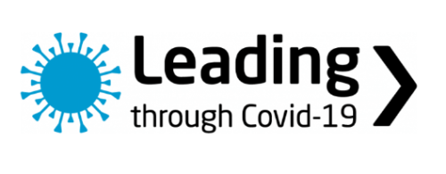 Leading through Covid-19