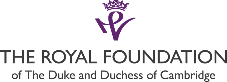 The Royal Foundation of The Duke and Duchess of Cambridge