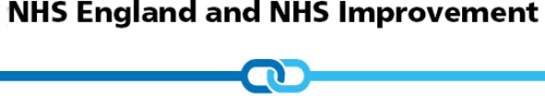 NHS England and NHS Improvement