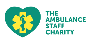 The Ambulance Staff Charity