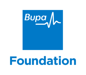 Bupa Foundation
