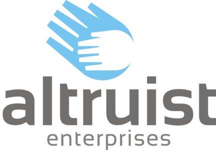 Altruist Enterprises