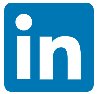 Follow Our Frontline on LinkedIn