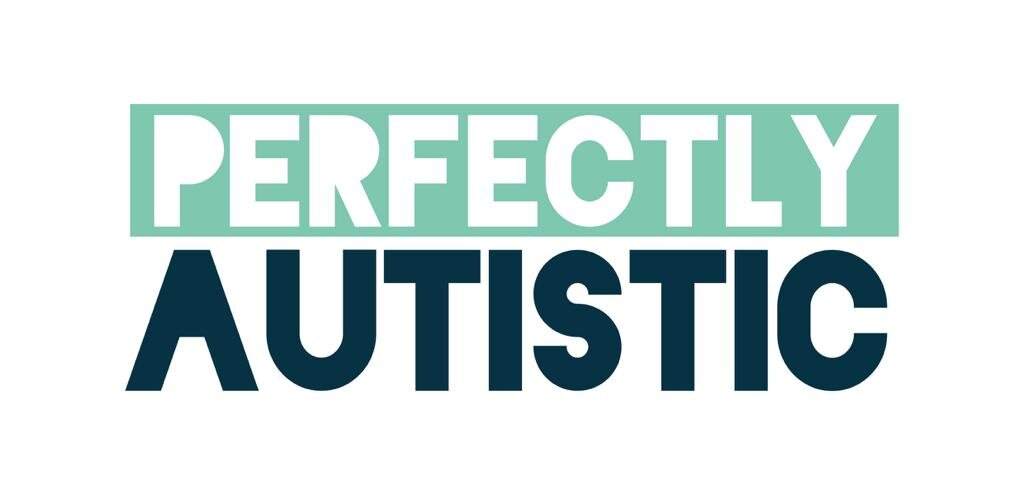 Perfectly Autistic